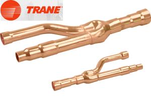 Bộ chia gas Trane TRJ-ID01D