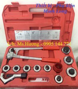 Bộ nong ống đồng Coolmax CM-100-ATL