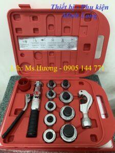 Bộ nong ống đồng Coolmax CM-100-OATL