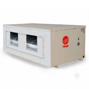 Máy ĐHKK Trane Loại Giấu Trần Nối Ống Gió, Model TTH210/TTA200 (200.000 Btu/h)