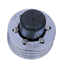 Đầu mở rộng ống CM-100-E