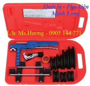 Bộ uốn ống đồng Coolmax CM-505-ML