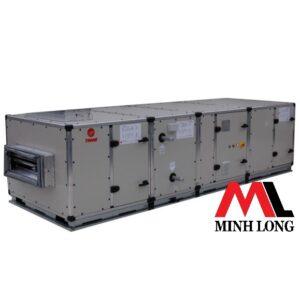 Bộ xử lý không khí AHU, công suất lên đến 160.000CMH, Model : CCTA/CCTB