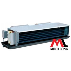 Dàn lạnh FCU, công suất từ 400CMH-16.000CMH, Model : HFCA/ HFCC/ HFCD/ BDHA/ LWHA